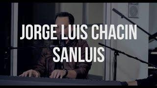 Jorge Luis Chacin - Se Acabó / Canta feat. SanLuis (El Cuentacanciones)