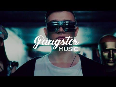 Rompasso - Ignis | #GANGSTERMUSIC