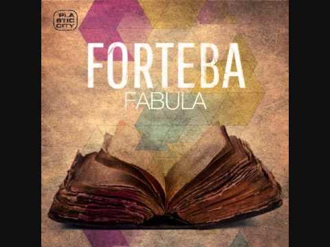 Forteba - On soul