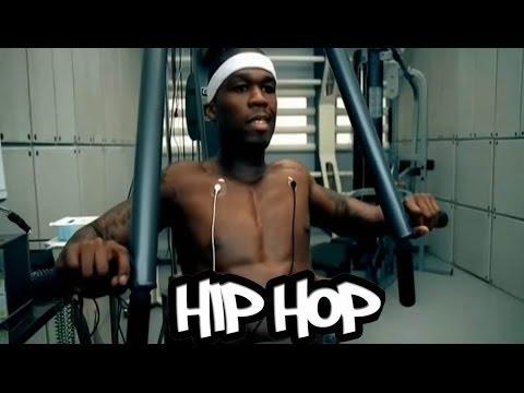mp4 Fitness Motivation Hip Hop, download Fitness Motivation Hip Hop video klip Fitness Motivation Hip Hop