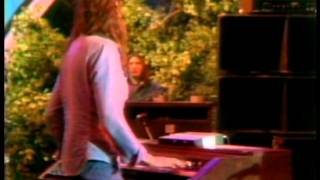 Deep Purple - Live At California Jam 1974 (Full Video Concert)