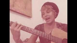 Maiko Watson - I Still Love You (Ann Peebles Cover)