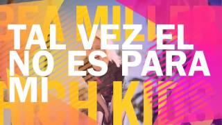 Bea Miller - Rich Kids (Subtitulado al Español)