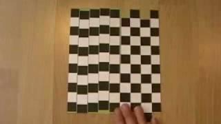 Смотреть онлайн Невероятные иллюзии: подборка