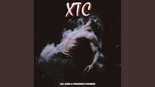 X.T.C. (Extended Mix)