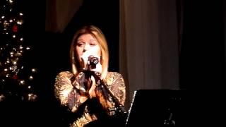 Келли Кларксон, Kelly Clarkson - Nashville 2012 Night Of Hope - Dark Side