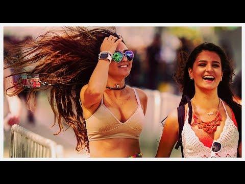 FESTIVAL MUSIC VIDEO MIX 2018 | New EDM Beats | Best Electro House Remix Playlist