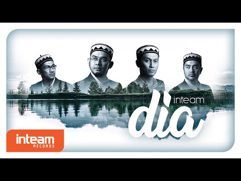 Inteam - Dia (Official Music Video) Mp3