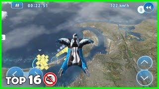 Descargar Mp3 De Juegos Android Con Internet Gratis Buentema Org