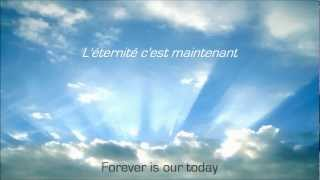 Who Wants To Live Forever   Queen  (Lyrics + Traduction Française)