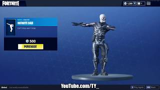 The Fortnite Rap Battle Extreme Bass Boosted Nerdout Ft Ninja