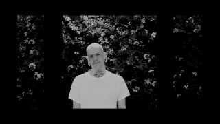 DYLAN ROSS: LIVE IN LA (4/11/15) - Самые лучшие видео