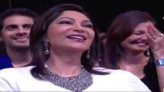The Kapil Sharma Show 27 Episode