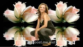 Laura Lynn - Manuel goodbey -TEKST - ondertiteld