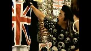 Def Leppard - Now HD Official Video
