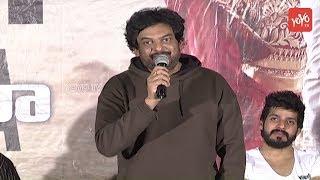 Mehbooba Movie Thank You Meet | Puri Jagannadh | Aakash Puri | Neha Shetty | YOYO TV Channel