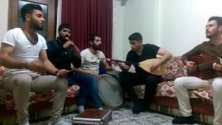 en güzel amatör türkçe şarkılar . yazın yağar kar başıma (mehmet eniyi  )  cover