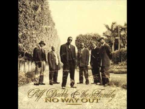 Puff Daddy-Victory (ft. Notorious B.I.G & Busta Rhymes) Lyrics Mp3