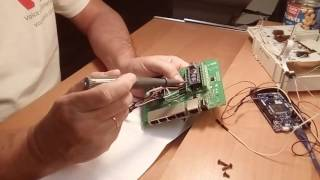 Arduino - Home Facebook