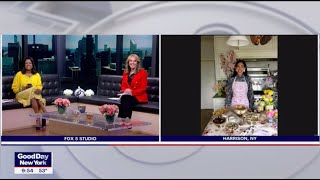 Passover Ideas for Good Day New York