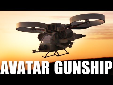 flite-test--rc-avatar-gunship--project