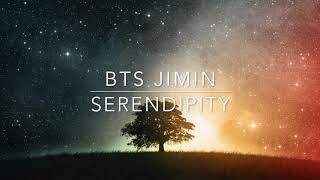 bts jimin serendipity piano cover - TH-Clip