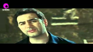 تحميل و مشاهدة وائل جسار - الموت فرح | Wael Jassar - El Moot Farah MP3