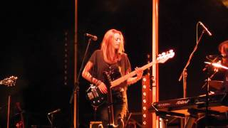 Joni Fuller - Wait Until the Morning Comes (Live @ Great British R&B Festival, Colne)