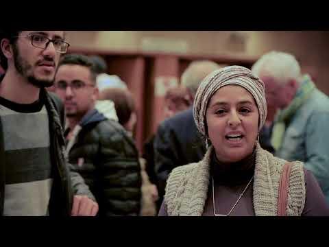 Maroc: Best of Semaines du film européen 2017