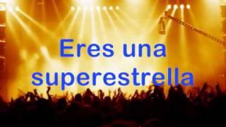 Life of a superstar - Akon & David Guetta (traducida al español)