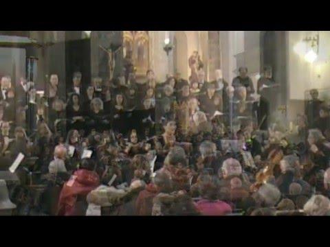 Preview video Pie Jesu - Requiem, Op 48 - G.Fauré