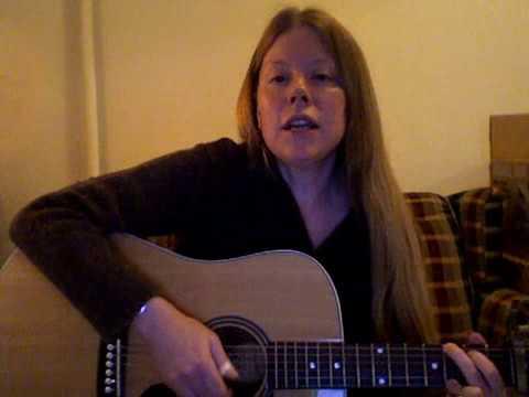 Pancho and Lefty chords & lyrics - Townes Van Zandt