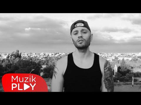 Hazaver - Burn (Official Video) Sözleri