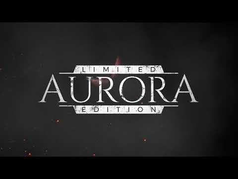 Pre Order Announce Trailer de Metro Exodus
