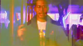 T-BIGGEST - WHY?  Ft.JIGGO ROMANCE (official MV)