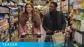 Modern Love - Teaser Trailer | Prime Video