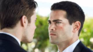 Jesse Metcalfe Dallas TNT Interview (VO)