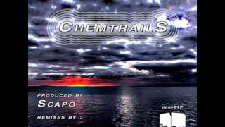 Scapo - Chemtrails - Dirty Drop 017