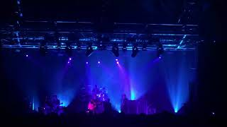 Stereophonics- Step On My Old Size Nines live@Milan 05/02/2018