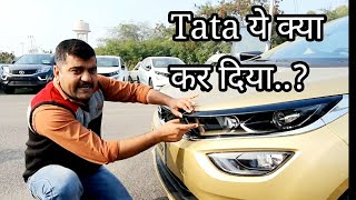 Tata Altroz above all challenge for i20 and baleno zip of life 