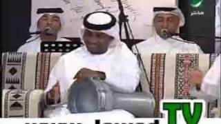 تحميل اغاني جواد العلي - أموت أعرف - جلسة احتفالية روتانا خليجيه MP3
