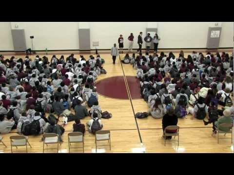 Promo Video (3:45)