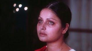 Jo Raah Chuni Tune - Superhit Classic Hindi Song - Tapasya