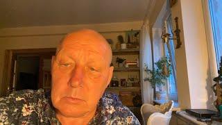 Wizja – Mowa o Faktach – Krzysztof Jackowski