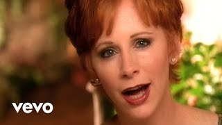 Reba McEntire – Forever Love (Official Music Video)