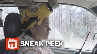 Fear the Walking Dead S05E06 Sneak Peek | 'We Found Some People' | Rotten Tomatoes TV