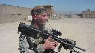 Veterans Fight Stolen Valor