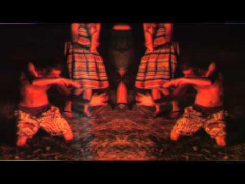 Inner Babylon (Song) by Sons Of Kemet