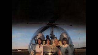ABBA - Bonus Track - Happy Hawaii (Audio)
