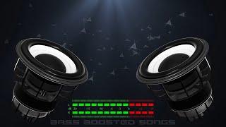 E-40 – Bamboo Trap Remix (Bass Boosted)